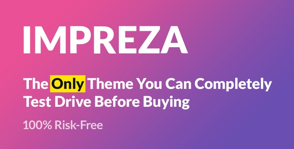 Impreza-7.1-Nulled-Multi-Purpose-WordPress-Theme