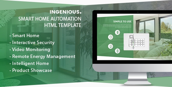 Ingenious-nulled-download