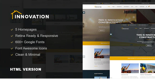 Innovation-nulled-download