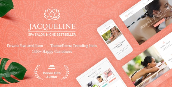 Jacqueline-nulled-download