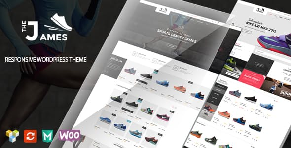James-nulled-download