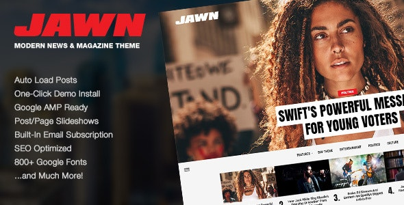 Jawn-nulled-download