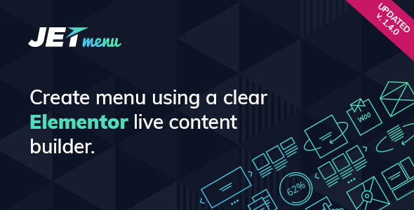 JetMenu-Mega-Menu-nulled-demo