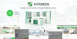 KitGreen-nulled-download