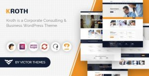 Kroth-nulled-download