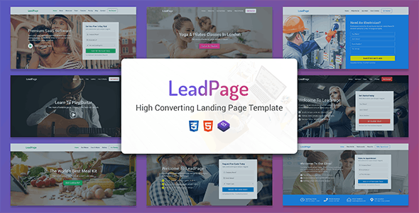 LeadPage-nulled-download