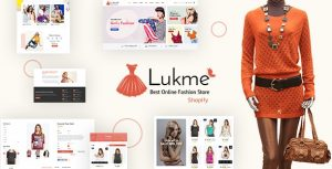 Lukme-nulled-download