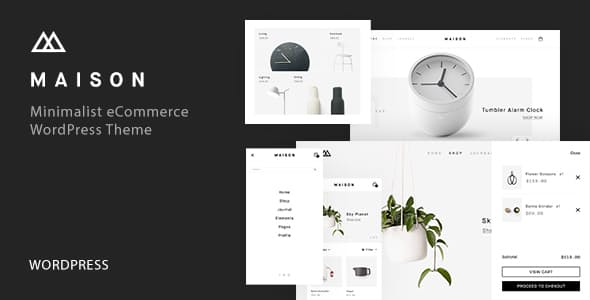 Maison-nulled-download