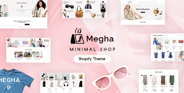 Megha-nulled-download