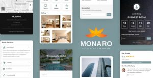 Monaro-nulled-demo