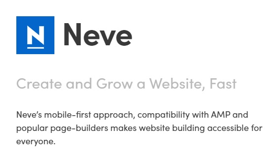 Neve-Pro-Addon-nulled-download