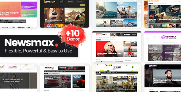 Newsmax-nulled-download