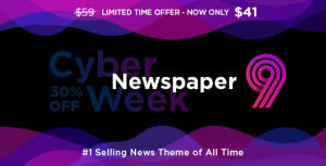 Newspaper-nulled-download