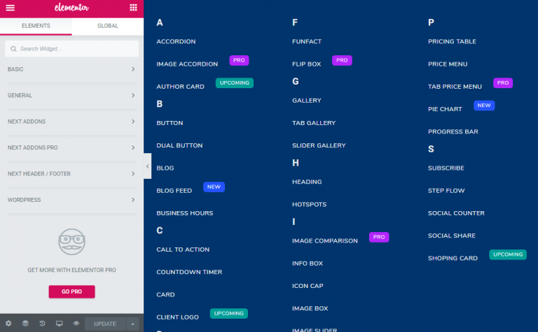 Next-Addons-nulled-download