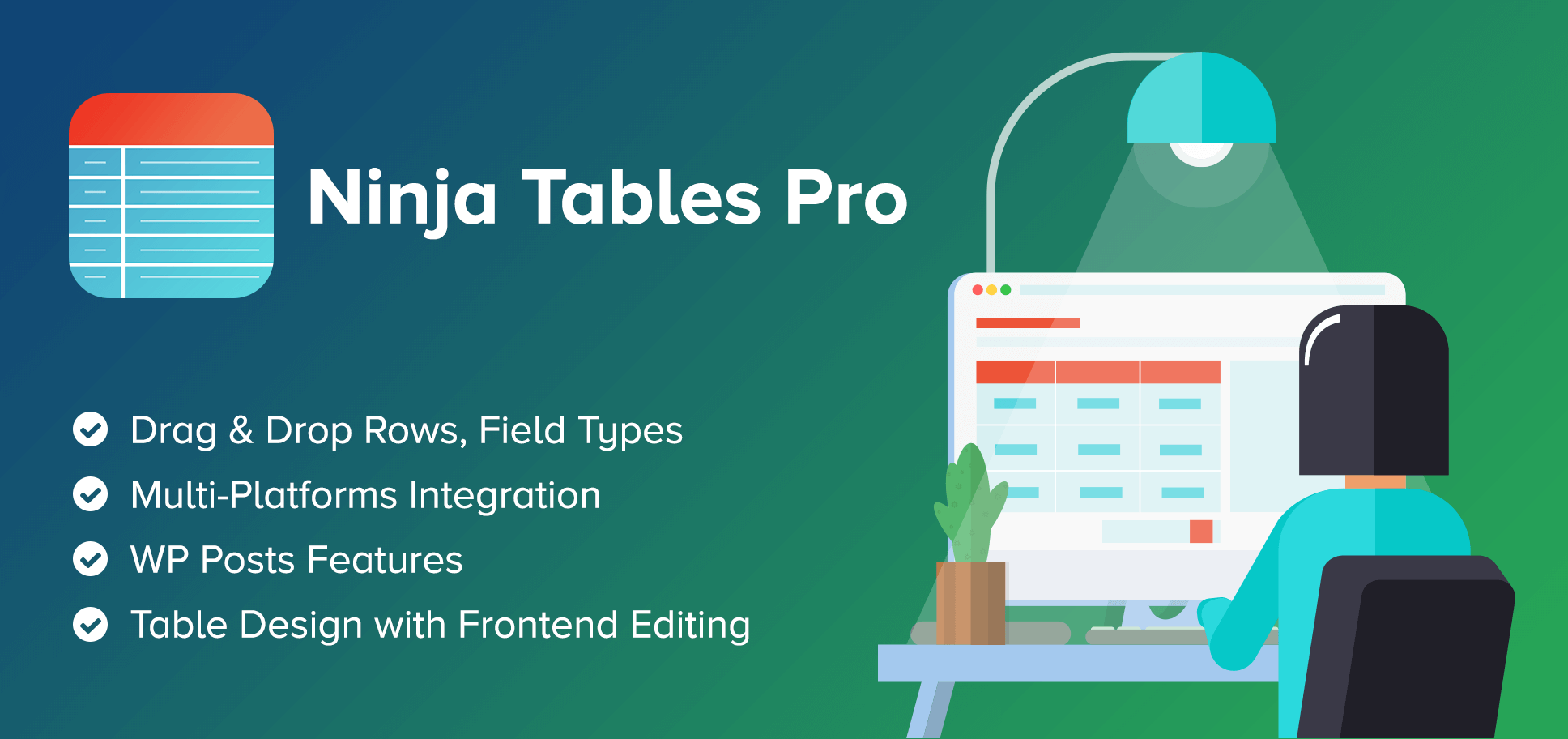 Ninja-Tables-Pro-nulled-download