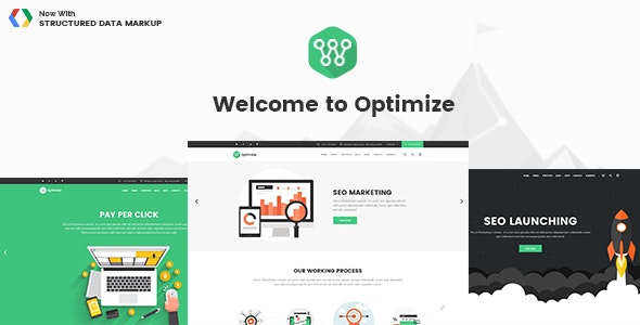 Optimize-nulled-download
