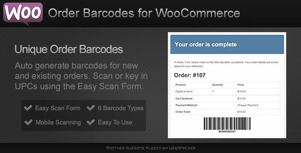 Order-Barcodes-nulled-download
