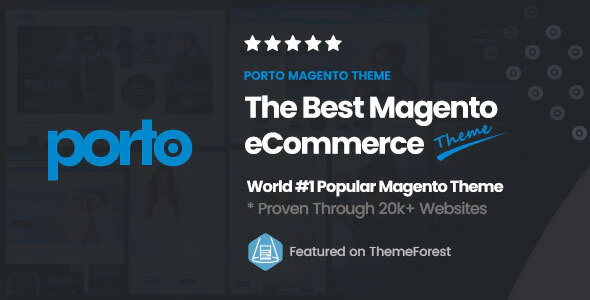 PORTO-nulled-download