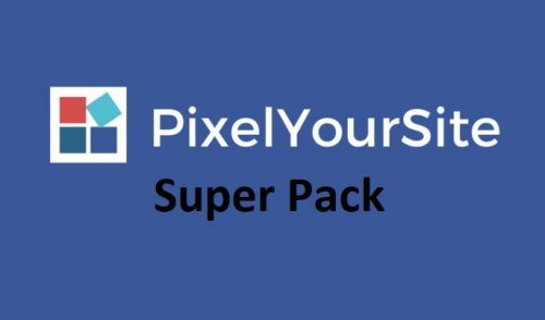 PixelYourSite-PRO-superpack-nulled-demo