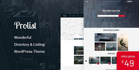 Prolist-nulled-download