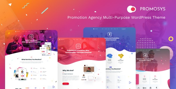 PromoSys-nulled-download