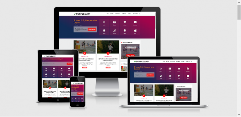 Purple-AMP-nulled-download