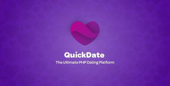 QuickDate-nulled-download