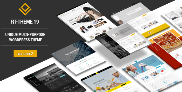 RT-Theme-19-nulled-download