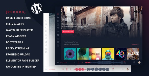 Rekord-nulled-download