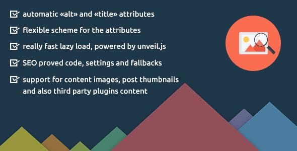 SEO-Friendly-Images-Pro-nulled-demo
