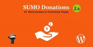 SUMO-WooCommerce-Donations-nulled-demo