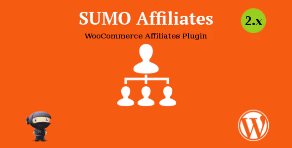 SUMO-nulled-download