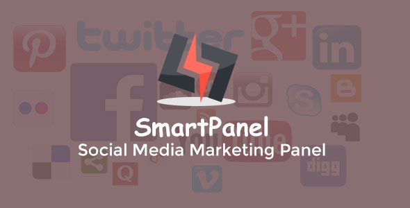 SmartPanel-nulled-download