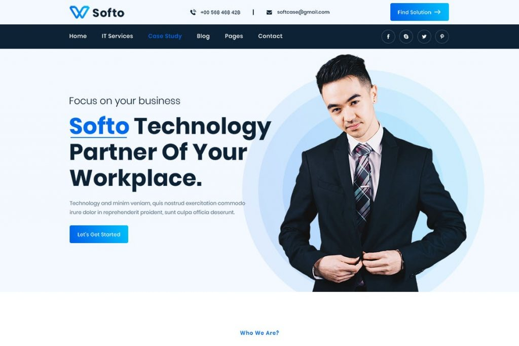 Softo-nulled-download
