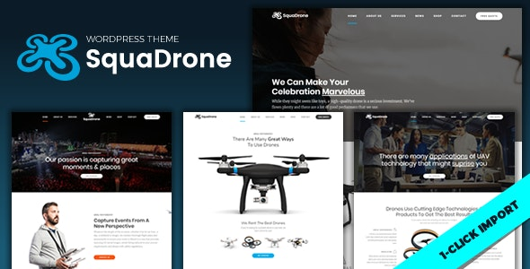 SquaDrone-nulled-download