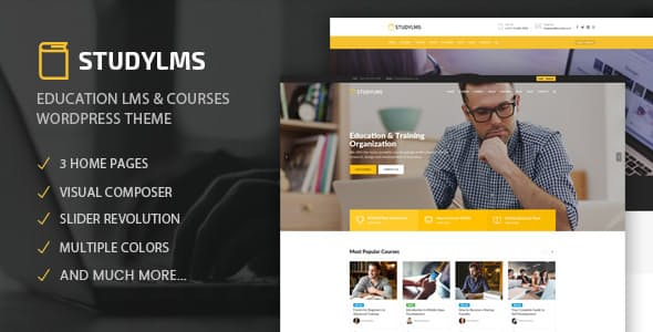 Studylms-nulled-download