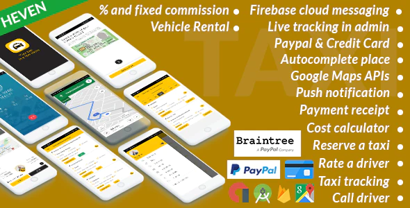 Taxi-Cab-nulled-demo