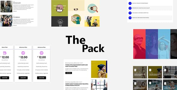 The-Pack-nulled-download