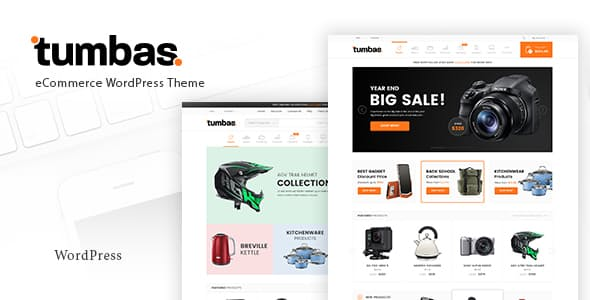 Tumbas-nulled-download