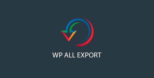 WP-All-Export-User-Export-nulled-download