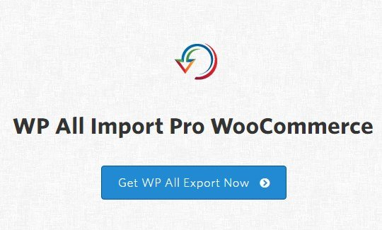 WP-All-Import-nulled-download