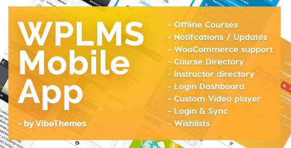 WPLMS-Learning-Management-System-App-nulled-demo