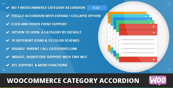 WooCommerce-Category-Accordion-nulled-download