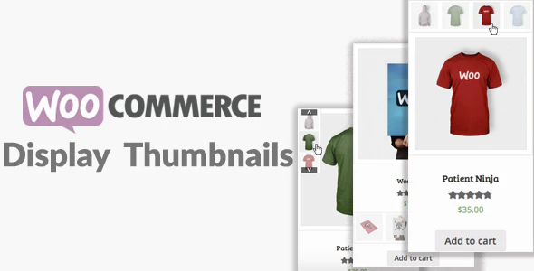WooCommerce-Display-Thumbnails-nulled-demo