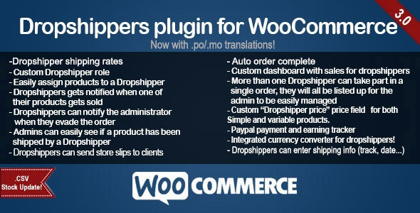 WooCommerce-Dropshippers-nulled-download