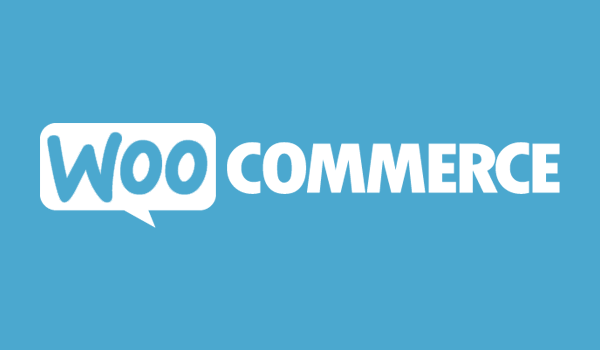WooCommerce-integration-nulled-download