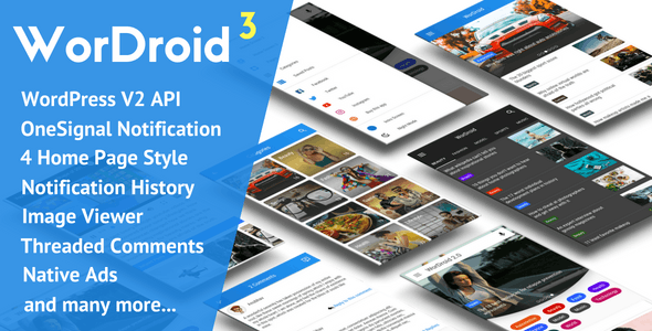 WorDroid-nulled-download