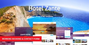 Zante-nulled-download