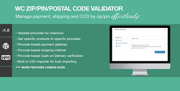 Zip-Pin-Postal-Code-nulled-download