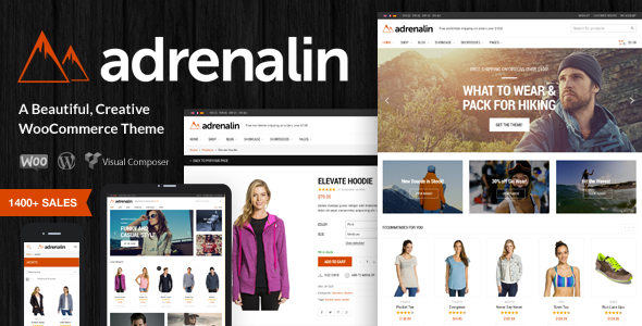 adrenalin-nulled-download